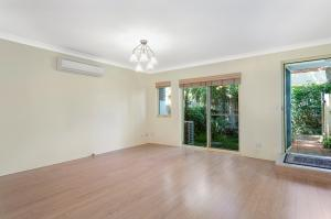 tri-level-townhouse-in-the-heart-of-north-sydney